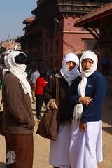 India_0965