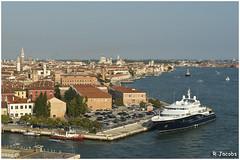 Costa Cruise (Ren Jacobs) Tags: venice costa holiday fun vakantie zonsondergang nikon ship gorgeous rene zon italie venetie croatie d4 griekenland varen evenement costacruise p7100 fascinosa tdi200 costafascinosa