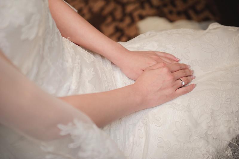 15295032976_b7d2fecefa_b- 婚攝小寶,婚攝,婚禮攝影, 婚禮紀錄,寶寶寫真, 孕婦寫真,海外婚紗婚禮攝影, 自助婚紗, 婚紗攝影, 婚攝推薦, 婚紗攝影推薦, 孕婦寫真, 孕婦寫真推薦, 台北孕婦寫真, 宜蘭孕婦寫真, 台中孕婦寫真, 高雄孕婦寫真,台北自助婚紗, 宜蘭自助婚紗, 台中自助婚紗, 高雄自助, 海外自助婚紗, 台北婚攝, 孕婦寫真, 孕婦照, 台中婚禮紀錄, 婚攝小寶,婚攝,婚禮攝影, 婚禮紀錄,寶寶寫真, 孕婦寫真,海外婚紗婚禮攝影, 自助婚紗, 婚紗攝影, 婚攝推薦, 婚紗攝影推薦, 孕婦寫真, 孕婦寫真推薦, 台北孕婦寫真, 宜蘭孕婦寫真, 台中孕婦寫真, 高雄孕婦寫真,台北自助婚紗, 宜蘭自助婚紗, 台中自助婚紗, 高雄自助, 海外自助婚紗, 台北婚攝, 孕婦寫真, 孕婦照, 台中婚禮紀錄, 婚攝小寶,婚攝,婚禮攝影, 婚禮紀錄,寶寶寫真, 孕婦寫真,海外婚紗婚禮攝影, 自助婚紗, 婚紗攝影, 婚攝推薦, 婚紗攝影推薦, 孕婦寫真, 孕婦寫真推薦, 台北孕婦寫真, 宜蘭孕婦寫真, 台中孕婦寫真, 高雄孕婦寫真,台北自助婚紗, 宜蘭自助婚紗, 台中自助婚紗, 高雄自助, 海外自助婚紗, 台北婚攝, 孕婦寫真, 孕婦照, 台中婚禮紀錄,, 海外婚禮攝影, 海島婚禮, 峇里島婚攝, 寒舍艾美婚攝, 東方文華婚攝, 君悅酒店婚攝,  萬豪酒店婚攝, 君品酒店婚攝, 翡麗詩莊園婚攝, 翰品婚攝, 顏氏牧場婚攝, 晶華酒店婚攝, 林酒店婚攝, 君品婚攝, 君悅婚攝, 翡麗詩婚禮攝影, 翡麗詩婚禮攝影, 文華東方婚攝