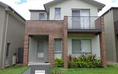 77 Robey Avenue, Middleton Grange NSW