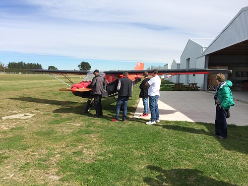 "Trip to Canterbury Recreational Aircraft Club • <a style=""font-size:0.8em;"" href=""http://www.flickr.com/photos/124288433@N06/15304587115/"" target=""_blank"">View on Flickr</a>"
