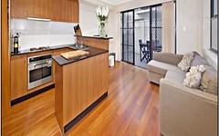 1/346 Norton Street, Leichhardt NSW