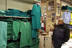 04-IMG_0734m (matteo_dudek) Tags: italy rome roma shop mall mas discount italia traditional buy buying statuto acquisti esquilino tradizionale magazzini comprare sconti