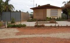 94 canada street, Lake Cargelligo NSW