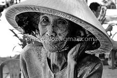 Watermark_1024_8009670 NB (futurvision) Tags: vitnam nikon d800 portrait vieux vieillesse vieille age saigon noir et blanc