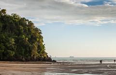 Thailand (Cyrielle Beaubois) Tags: 2015 asie canoneos5dmarkii cyriellebeaubois thailand thai asia southeast travel thaïlande