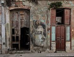 Cala Empedrado 309, Habana Veja, Cuba (Gaston Batistini) Tags: cala empedrado habana veja cuba batistini gbatistini gastonbatistini canon 5dsr