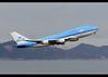 Boeing | 747-406/M | KLM | PH-BFS | Hong Kong | HKG | VHHH (Christian Junker | Photography) Tags: nikon nikkor d800 d800e dslr 70200mm teleconverter aero plane aircraft boeing b747406m b747400m b74m b744m b744 b747 b747m b74e b747400 klmroyaldutchairlines royaldutchairlines kl klm kl888 klm888 phbfs skyteam cityofseoul seoul heavy widebody jumbo combi departure takeoff 07r gearup airline airport aviation planespotting 28195 1090 281951090 fs036 hongkonginternationalairport cheklapkok vhhh hkg clk hkia hongkong sar china asia lantau cc christianjunker flickraward flickrtravelaward zensational hongkongphotos worldtrekker superflickers