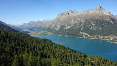 DSC04006 (mariosbm) Tags: suiza 2016 bernina septiembre monte sankt moritz