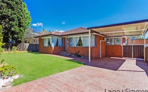 222A Girraween Road, Girraween NSW 2145