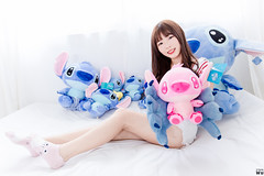 IMG_9260 (Yi-Hong Wu) Tags:                                             eos 6d