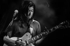 Daniela Andrade Shore Tour Manila (Dane Solancho Photography) Tags: daniela andrade concert