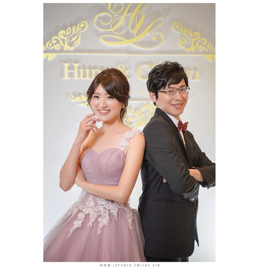 台北婚攝 婚攝 婚禮紀錄 潮港城 JSTUDIO_0133