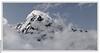 Fin d'après midi nuageux (L'Abominable Homme de Rires) Tags: cloud nepal trek atalante tamron 2470mmf28 canon 5dmkiii himalaya hiunchuli nuage annapurna mardihimalbasecamp huwans clubaventure trekdumardihimal mardihimaltrek travel trekking mountain fishtail acap eos5dmarkiii