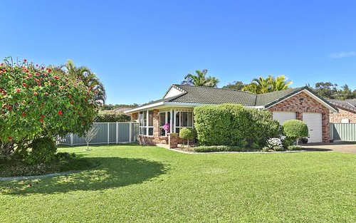 19 Yarra Avenue, Port Macquarie NSW 2444