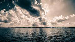 2074 split tones cold-2074 (manfredlang286) Tags: ostsee flensburgerfrde bockholmwik teiltonung baltic sea mer baltique mar bltico oostzee   stersen stersjn stersjen itmeri