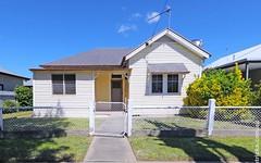 152 Forsyth Street, Wagga Wagga NSW