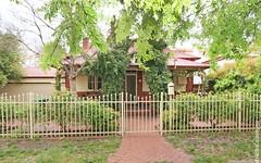 77 Simmons Street, Wagga Wagga NSW