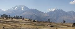 Peru (richard.mcmanus.) Tags: peru mountains andes landscape gettyimages chinchero mcmanus