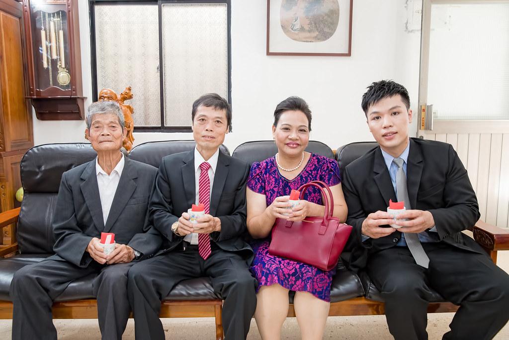 臻愛婚宴會館,台北婚攝,牡丹廳,婚攝,建鋼&玉琪036
