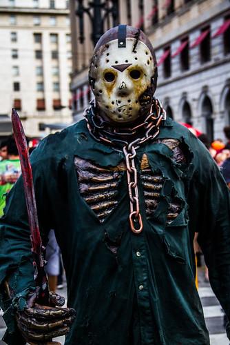 Zombie-Walk-sp-2016-12.jpg
