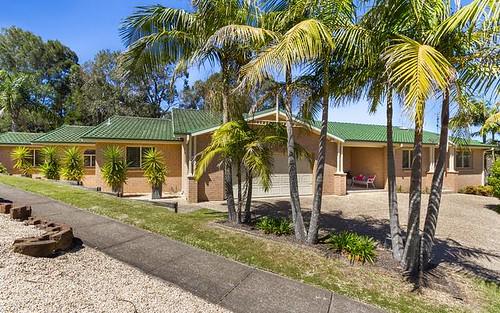 10 Toohey Cove, Eleebana NSW 2282