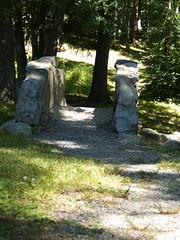 Columcille Megalith Park 026 (Adam Cooperstein) Tags: columcillemegalithpark pennsylvania bangor bangorpennsylvania lehighvalley lehighvalleypennsylvania northamptoncounty northamptoncountypennsylvania