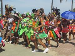 IMG_5554 (Soka Mthembu/Beyond Zulu Experience) Tags: indonicarnival durbancarnival beyondzuluexperience myheritagemypride zulu xhosa mpondo tswana thembu pedi khoisan tshonga tsonga ndebele africanladies africancostume africandance african zuluwoman xhosawoman indoni pediwoman ndebelewoman ndebelepainting zulureeddance swati swazi carnival brasilcarnival brazilcarnival sychellescarnival africanmodels misssouthafrica missculturalsouthafrica ndebelebeads