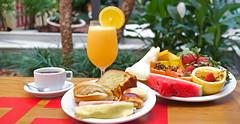 55rio_cafe-da-manha_1463 (marketing55rio) Tags: hotel lapa 55rio moderno luxo rio de janeiro standard master suite