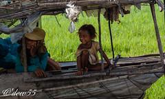Cambodge (wpierre48) Tags: cambodge tonlsap enfants