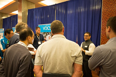 AARC 2016 (myVOCSN) Tags: ventilation oxygen oxygenconcentrator ventilator cough coughassist suction nebulizer nebulization vocsn ventec venteclifesystems respiratorycare integratedcare simple mobile carechanging dougdevries douglasdevries homecare respiratorytransport hospital touchscreen american association respiratory care congress aarc