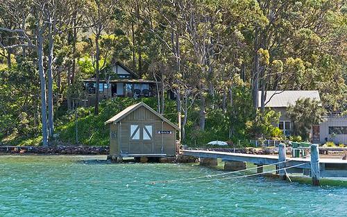 5 The Chase, Lovett Bay NSW 2105