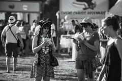 Grandaddy@Cabaret Vert - 26-08-2016.jpg (Loïc Warin) Tags: grandaddy festival concert cabaretvert