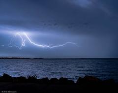 20160701_0016.jpg (wagga9) Tags: lightning northfork longisland weather causeway summer storm night