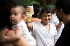 O suco da revolta - FIAC Bahia 2016 (FIAC BAHIA) Tags: corpoemcasa fiac fiacbahia2016 icba abacaxi artescãªnicas festival fruta revolta suco