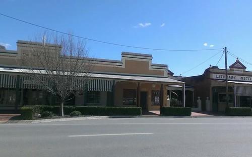 78 Ford Street, Ganmain NSW 2702