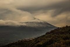 Etna (gibel49) Tags: 031216 etna sicilia