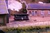 La Roche-en-Ardenne (07) (Rinus H0) Tags: modeltreinen modeltrains modelrailways modelleisenbahn tram steam steamtram strassenbahn stoomtram rudinelissen larocheenardenne ardennes ardennen belgië belgium belge belgique modelspoorexpo leuven 2016 modelspoorexpoleuven2016 layout minilayout diorama station vintage heritage retro miniatuur miniature modelbouw modellieren modelling