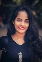 Being Casual (Robin Mazumdar) Tags: sony sonya58 sonyslt sonyslta58 portrait naturallightportrait girl lady beautifullady casual