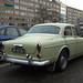 1966 Volvo P121 Amazon