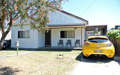 3 Pine road, Auburn NSW