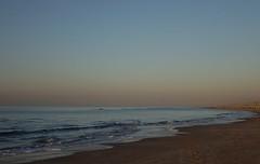 North Sea (peeteninge) Tags: northsea noordzee beach holland hollandslicht blue blauw blauwelucht bluesky sand zand strand