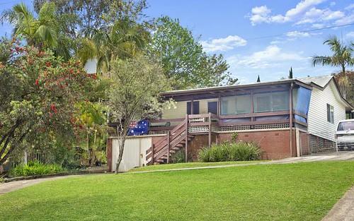 234 Cameron Street, Wauchope NSW 2446