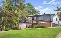 234 Cameron Street, Wauchope NSW