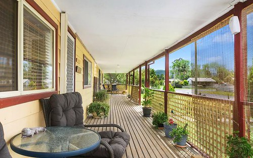7 Sparke Street, Bellbird NSW 2325