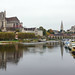 2016-10-24 10-30 Burgund 750 Auxerre