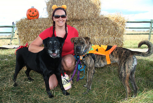 Photo - Howl-O-Ween-2016-052