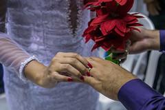 Casamento Social 2016 (Casamento Social) Tags: casamento social casais casal noiva noivas buque noivos amor beijo aliança ação governodematogrosso setas nav ginasioaecimtocantins cuiabá