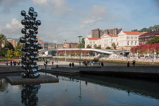 Bilbao (Espagne)