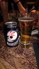 Pistonhead Kustom Lager (DarloRich2009) Tags: pistonheadkustomlager pistonheadlager brutalbrewing beer ale camra campaignforrealale realale bitter handpull brewery